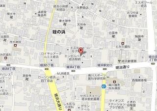 s-御園地図.jpg