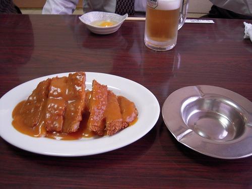 s-350円とんかつ定食.jpg