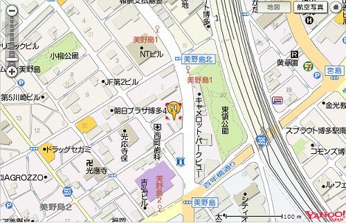 s-ひむかや地図.jpg