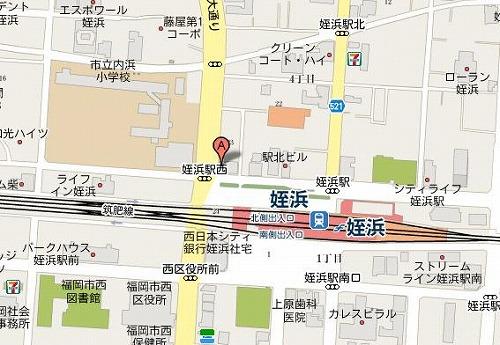 s-ツナミ地図.jpg