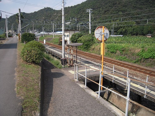 s-関川駅全貌.jpg