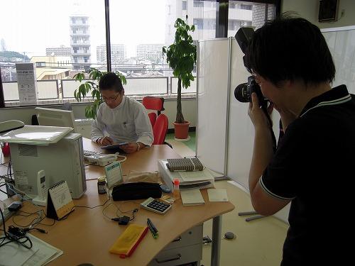 s-激写池田さん3.jpg
