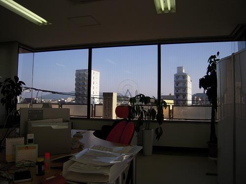 s-事務所からの眺望.jpg