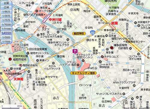 s-博多ダイニング地図.jpg