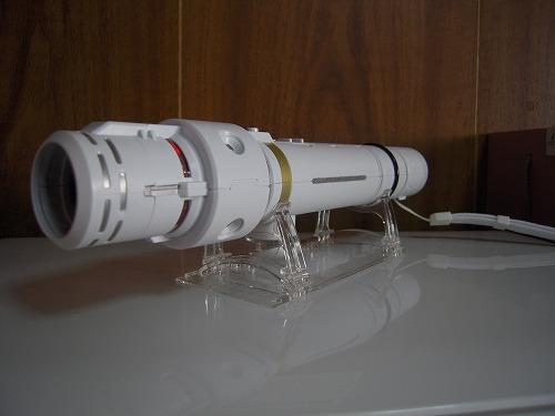 s-DSCN2044.jpg