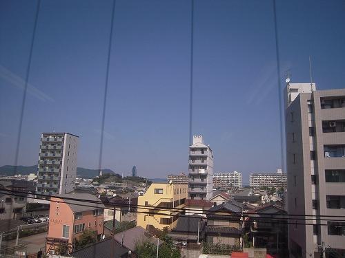 s-DSCN4809.jpg