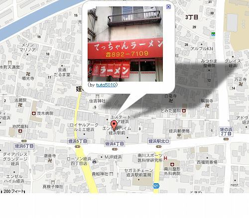 s-てっちゃん地図.jpg