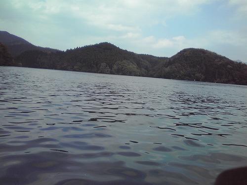 s-KC3B0098北山湖.jpg