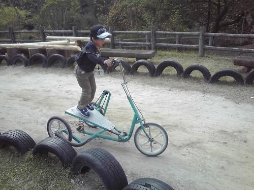 s-KC3B0110自転車.jpg