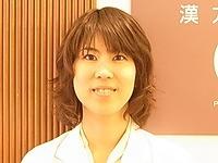 s-akane_ooyagi.jpg